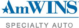ASA-Logo_web