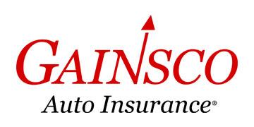 Gainsco Insurance
