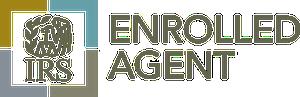 IRS_EnrolledAgent_Logo