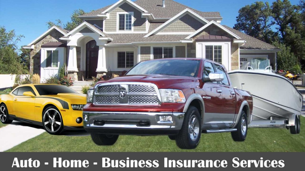 auto-home-business-ins