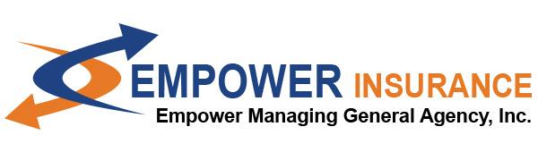 Empower Insurance