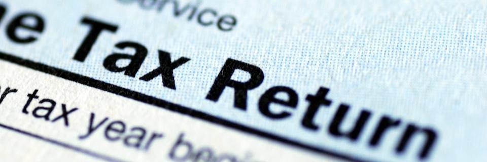 Gallardo's Insurance | Tax Service