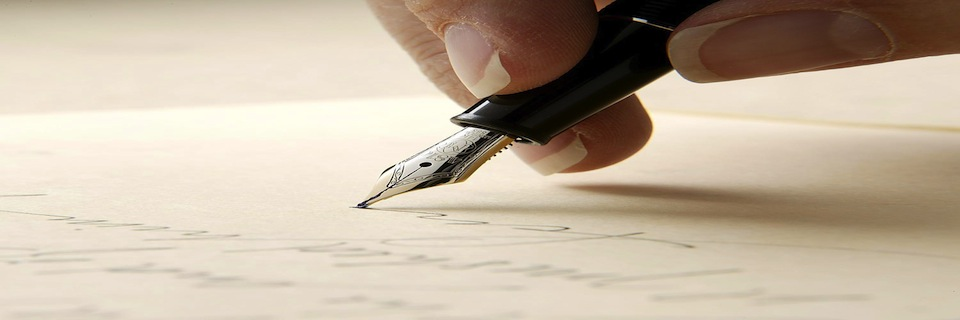Gallardo's Insurance | Tax | Notary