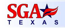 SGA Texas Insurance
