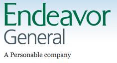Endeavor General Insurance