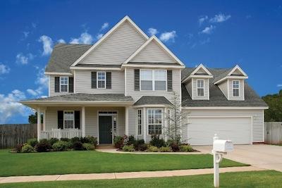 Home Insurance | Gallardo's Insurance
