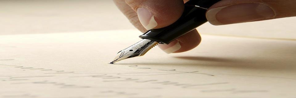 Gallardo's Insurance | Tax Service | Notary
